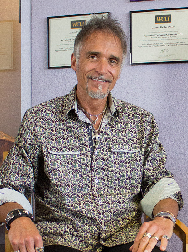 About | Dentist in Phoenix, AZ